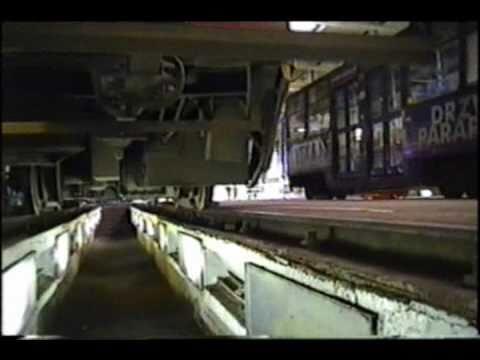 27.09.2008 (3/3) - 110 lat tramwajów elektrycznych na Górnym Śląsku