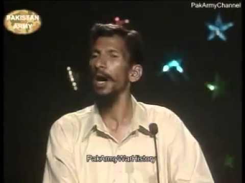 Real face of Pakistan Revealed; Kargil martyr Captain Kalia was Murdered - Tulunadu News