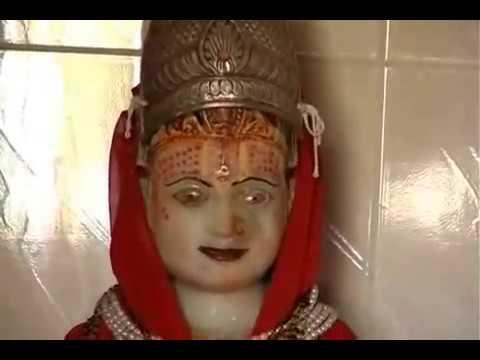 kishkindha Pilgrimage Part-1(Birth place of  lord Hanuman )