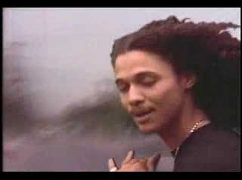 Bone Thugs-N-Harmony- First of the Month Video