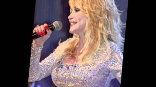 Watch Dolly Parton Raven Dove video