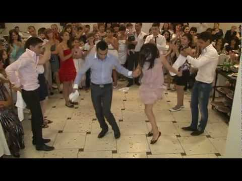 свадебный подарок!!!! армянская свадьба!!!!