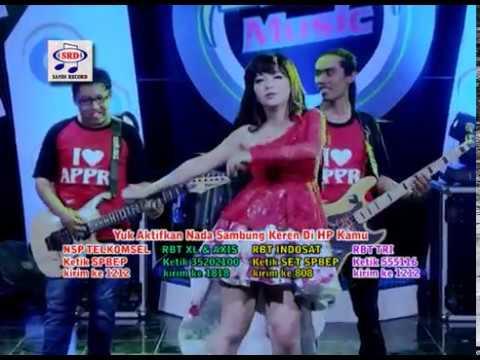 Kiki Anggun - Sepisan Baen (Official Music Video)