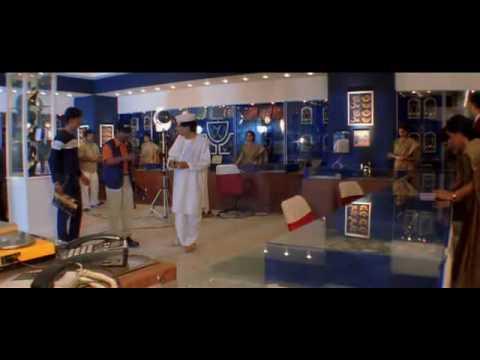 Jodi No. 1 Best comedy scenes