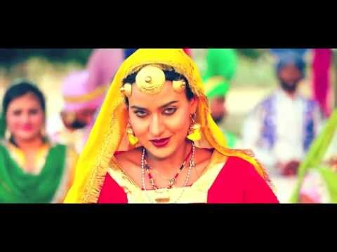 Tigerstyle - Dhi Punjab Di feat. Jaspinder Narula *****OFFICIAL...
