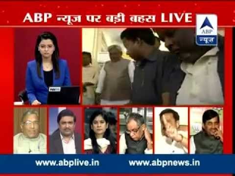 Big Debate: Is cheating a regular issue in Nitish Kumar government?