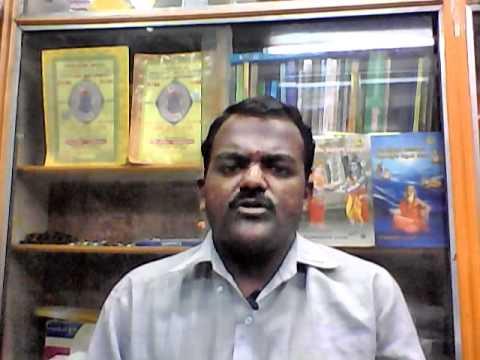 Mithuna Rasi 2014 Predictions Tamil