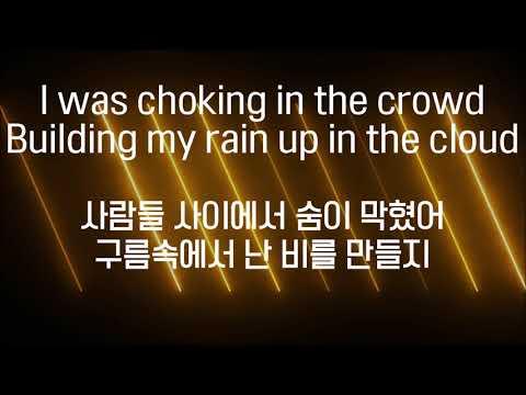 Download Lagu  Imagine Dragons - Believer 한국어 자막/해석/가사 Mp3 Free