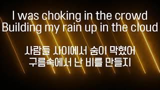 download lagu Imagine Dragons - Believer 한국어 자막/해석/가사 gratis