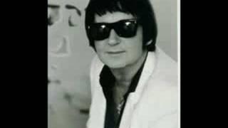 Watch Roy Orbison Blue Rain (coming Down) video