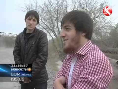 КТК: В Темиртау арестовали полицейских