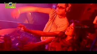 Preeti Jhangiani | Picasso Geesina Bomma | Super Hit Song From the Movie