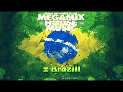 Vengaboys - 2 Brazil!