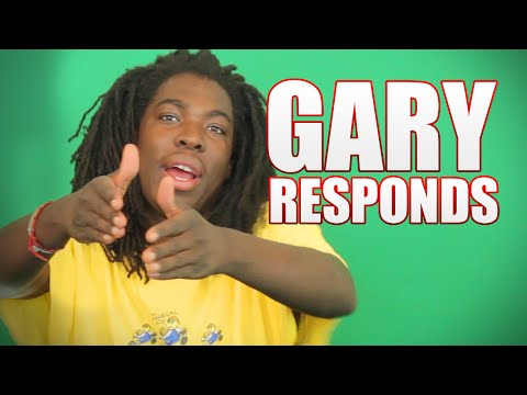 Gary Responds To Your SKATELINE Comments Ep. 159 - Body Varials, Daewon Song, Koston x Supreme