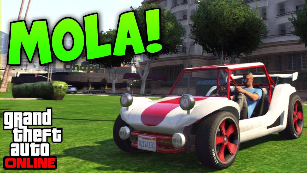 Online Coches Coches Ocultos Gta 5 Online