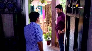 Madhubala - ??????? - 13th June 2014 - Full Episode (HD)