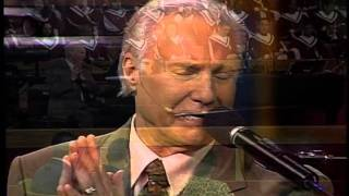 Farther Along - Jimmy Swaggart