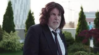 Toni Erdmann - Trailer subtitulado en español (HD)