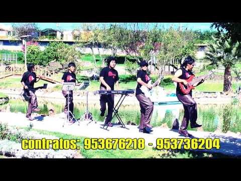 enfermo de amor  oasis  mix cumbias bolivianas  cumbias villera  san juanerasmix cumbias 2014