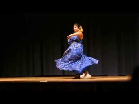 Moumita Chakraborty - Baje go Bina