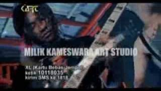 Download Lagu GADOGADO-Makelar Cinta - KAMESWARA Gratis STAFABAND