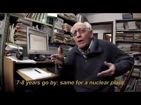 The fracking war documentary - HD - Pino Solanas - Eng sub