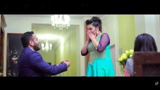 download lagu Ranjit Bawa  Ja Ve Mundeya  Pre Wedding gratis