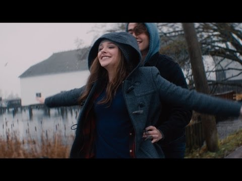 Mark Kermode reviews If I Stay