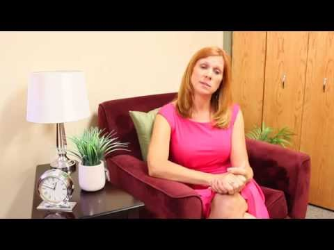 Mommy Makeover Pittsburgh  Patient Testimonial