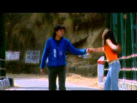 Kehdo Ke Tum Ho Meri (Full Song) Film - Pyar Hamara Amar Rahega...