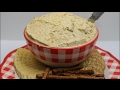 Kentucky Style Beer Cheese Spread ~ Cheese Spread Recipe ~ Superbowl Snack ~ Noreen's Kitchen