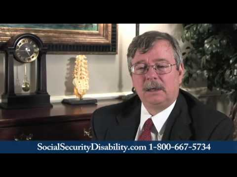 SSD / SSI benefits - Alabama- Social Security Disability Attorney - SSDI - Tuscaloosa