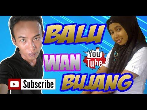 Balu Wan Bujang