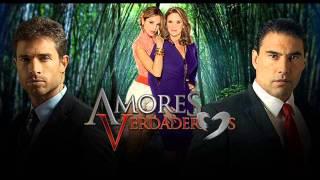 download lagu Amores Verdaderos - Ahora Tú - Malú gratis