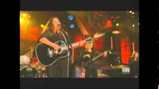 Watch Carlene Carter Ring Of Fire video