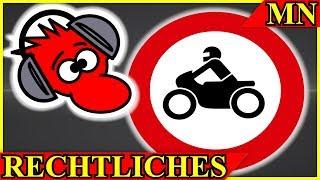 Keine Straßensperrung wegen Motorradlärm auf der Landstraße 755  | Motorrad Nachrichten
