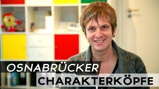 Frank und seine Freunde: Frank Acker über WM-Hit und Reaktion des Sohnes auf seinen Job