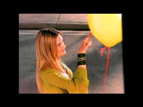 Nicole - Viaje Infinito