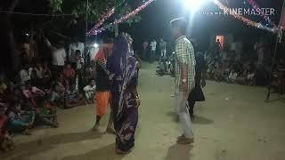 अब तक का सबसे Funny bhojpuri video songs 2018