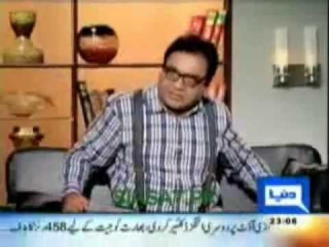 Azizi vs Shahbaz Sharif.flv