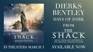 Dierks Bentley Days Of Dark