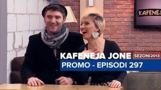 Kafeneja Jone Promo episodi 317