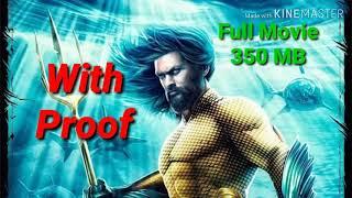 thugs of hindustan full movie free download filmyzilla