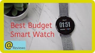 Best Budget Smart Watch? (XINYUNG Fitness Tracker Review)