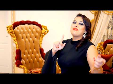 Felicia Pascu - Sufletul meu iti apartine   █▬█ █ ▀█▀  2018