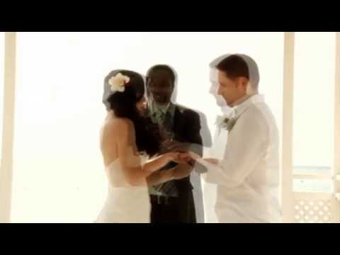 Steve and Tovah Lalla's Wedding Video