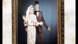 Золотое Кольцо и Надежда Кадышева - Ой при лужку при лужку