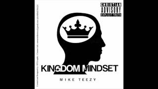 "2 Chainz ft. Drake -""No Lie"" Gospel Remix by MIKE TEEZY (WITH LYRICS) #KingdomMindset Mixtape"