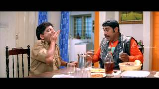 Sarkar Colony - Sarkar Colony - Suraj drives Jagadish crazy