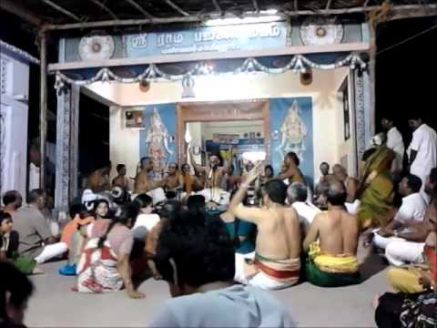 Rangamma By Vittaldas Maharaj video
